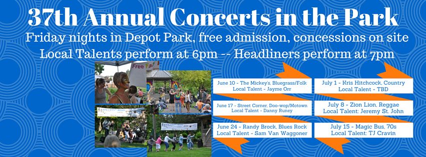 37TH ANNUAL CONCERT IN THE PARK.jpg