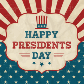 Traditions-and-celebrations-of-Presidents-Day-2017-275x275.png