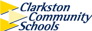 Clarkston Community Schools Logo