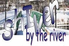 shiver by the river