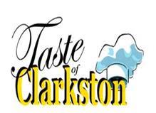 Taste of Clarkston